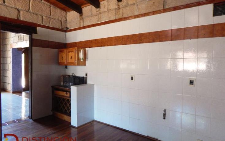 Foto de casa en venta en  , jurica, querétaro, querétaro, 1924390 No. 24