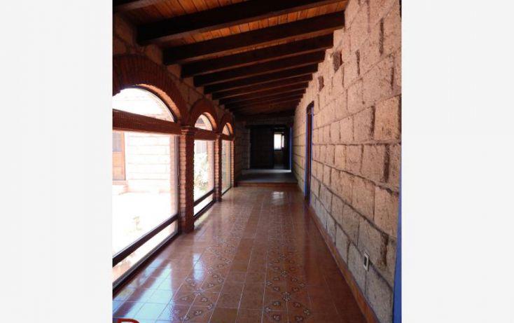 Foto de casa en venta en, jurica, querétaro, querétaro, 1924390 no 32