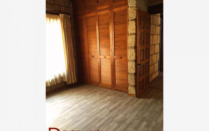 Foto de casa en venta en, jurica, querétaro, querétaro, 1924390 no 41