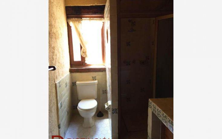 Foto de casa en venta en, jurica, querétaro, querétaro, 1924390 no 43