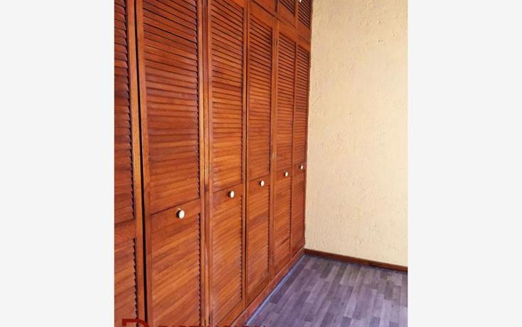 Foto de casa en venta en  , jurica, querétaro, querétaro, 1924390 No. 46