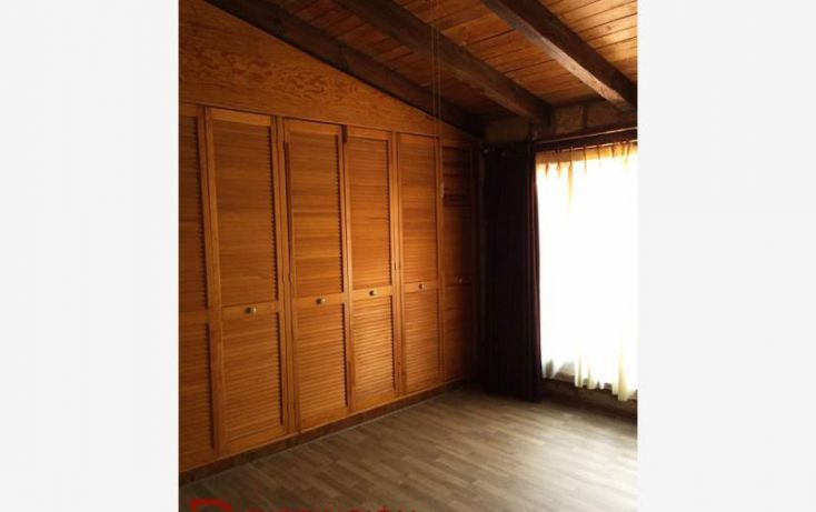 Foto de casa en venta en, jurica, querétaro, querétaro, 1924390 no 47