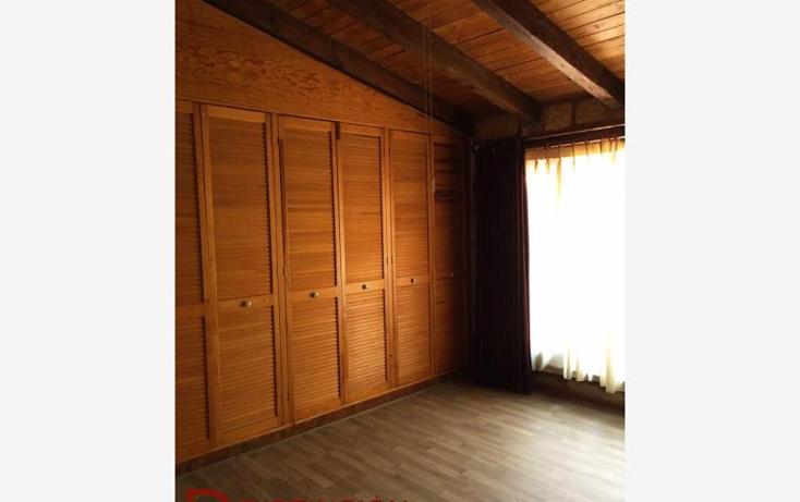 Foto de casa en venta en  , jurica, querétaro, querétaro, 1924390 No. 47