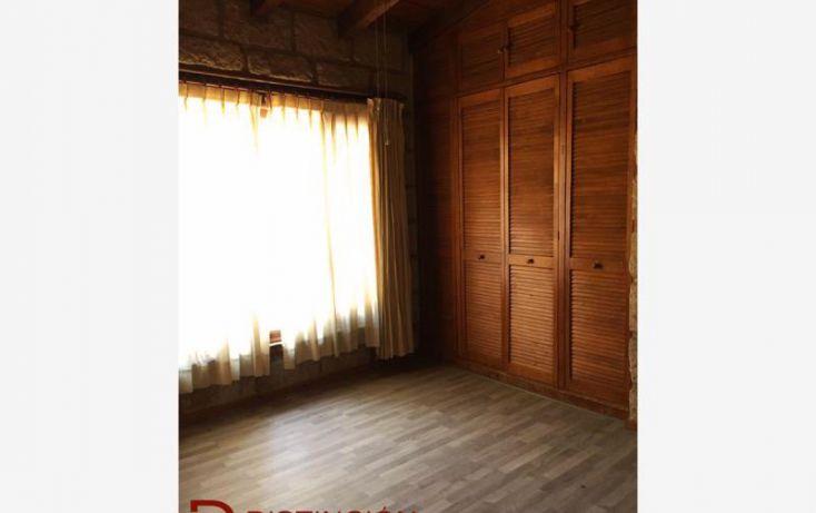 Foto de casa en venta en, jurica, querétaro, querétaro, 1924390 no 53