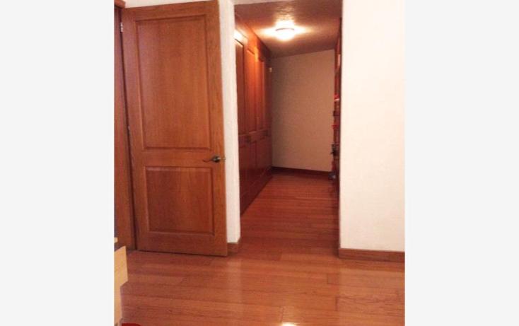 Foto de casa en venta en  , jurica, quer?taro, quer?taro, 1924442 No. 13