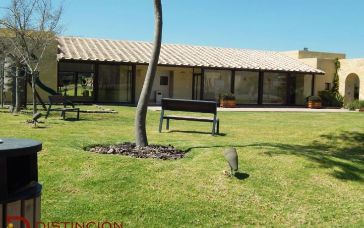 Foto de casa en venta en, jurica, querétaro, querétaro, 1935496 no 07