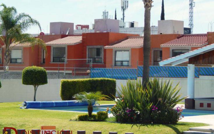 Foto de casa en venta en, jurica, querétaro, querétaro, 1935496 no 09