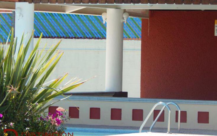 Foto de casa en venta en, jurica, querétaro, querétaro, 1935496 no 11