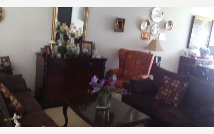 Foto de casa en venta en, jurica, querétaro, querétaro, 1937564 no 16