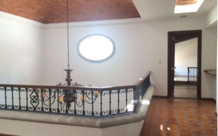 Foto de casa en venta en, jurica, querétaro, querétaro, 1940962 no 10