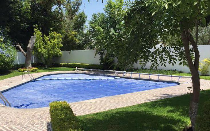 Foto de casa en condominio en venta en, jurica, querétaro, querétaro, 1964500 no 03