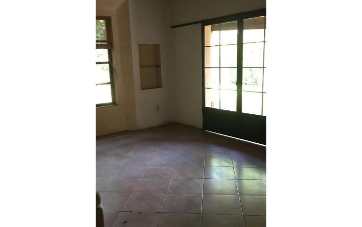 Foto de casa en venta en  , jurica, querétaro, querétaro, 1970001 No. 05