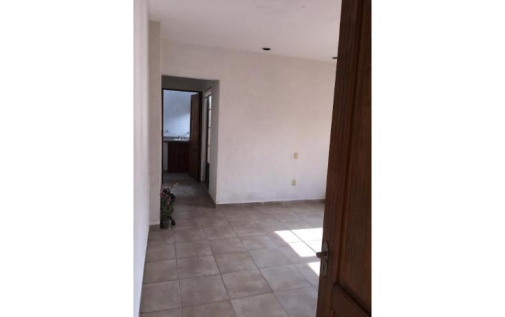 Foto de casa en venta en  , jurica, querétaro, querétaro, 1970001 No. 09