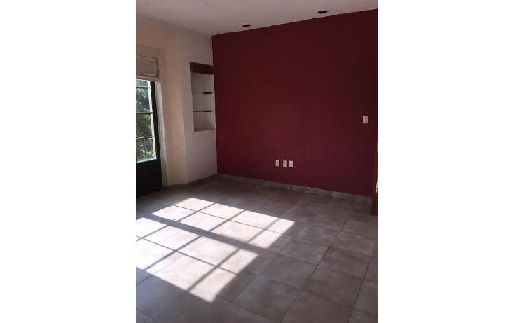 Foto de casa en venta en  , jurica, querétaro, querétaro, 1970001 No. 12