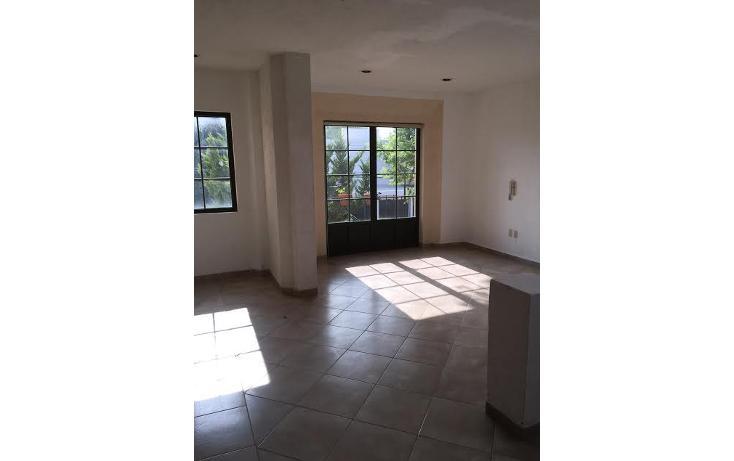 Foto de casa en venta en  , jurica, querétaro, querétaro, 1970001 No. 16