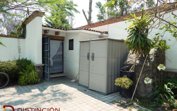 Foto de casa en renta en, jurica, querétaro, querétaro, 1982762 no 01