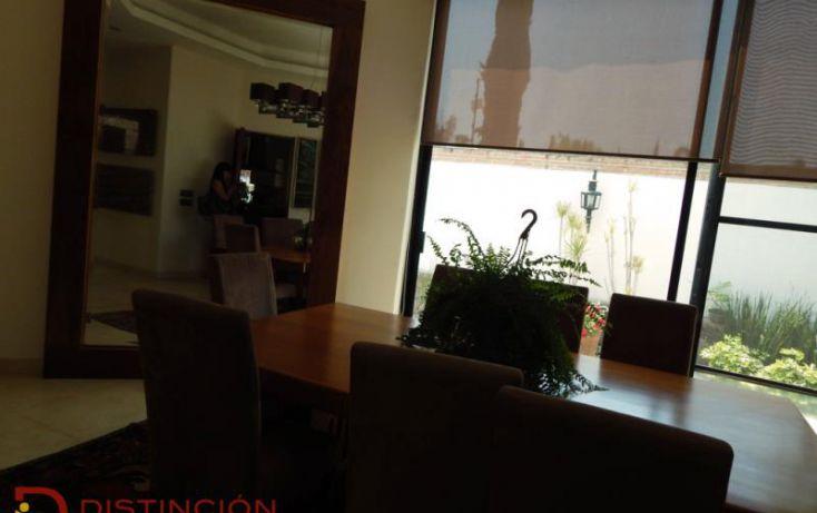 Foto de casa en renta en, jurica, querétaro, querétaro, 1982762 no 07