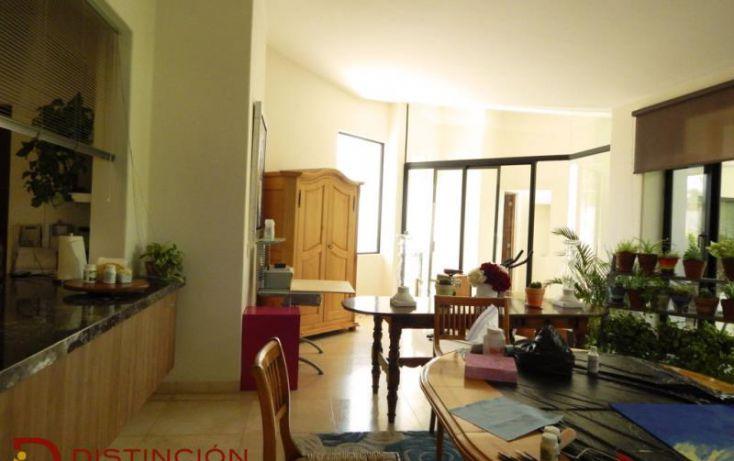 Foto de casa en renta en, jurica, querétaro, querétaro, 1982762 no 18