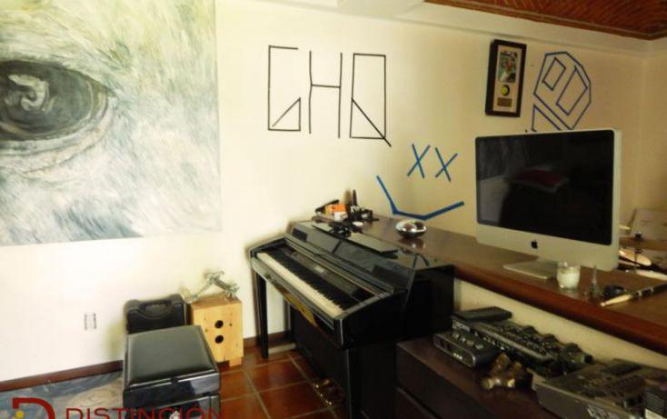 Foto de casa en renta en, jurica, querétaro, querétaro, 1982762 no 33