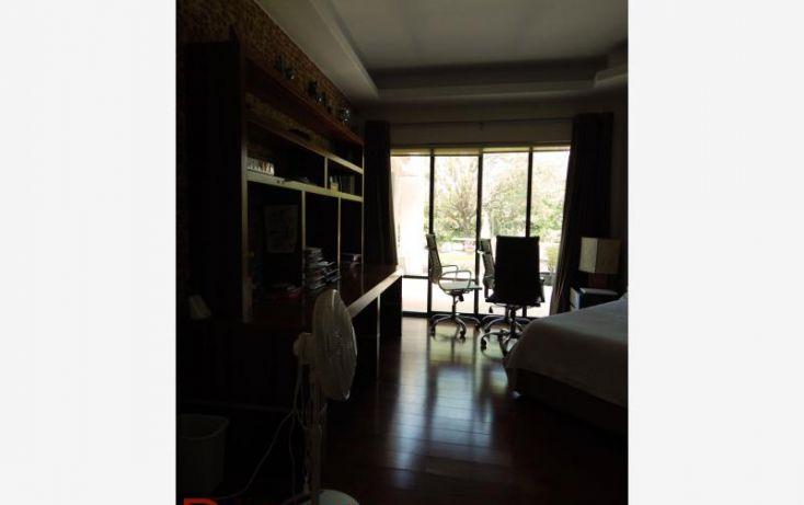 Foto de casa en renta en, jurica, querétaro, querétaro, 1982762 no 38