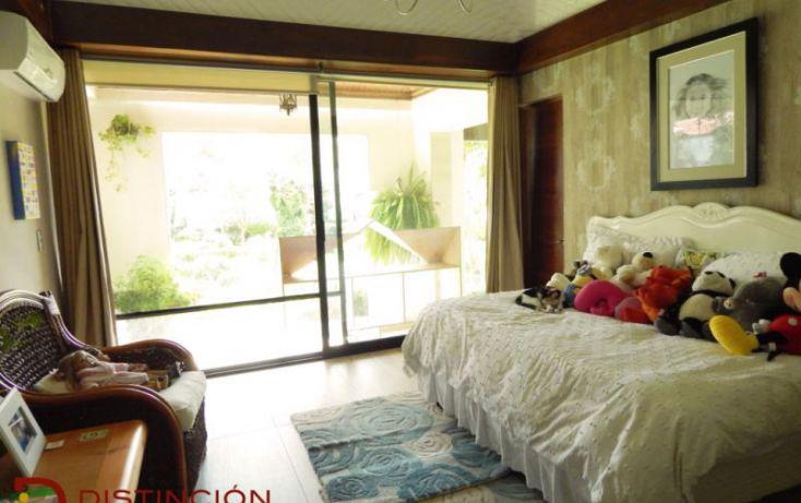 Foto de casa en renta en, jurica, querétaro, querétaro, 1982762 no 51