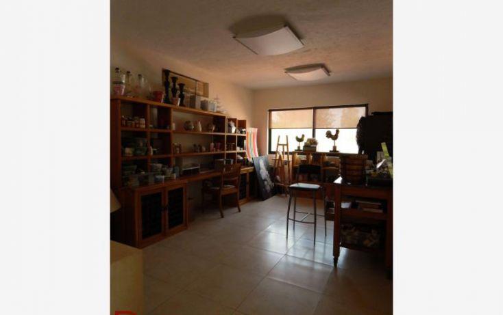 Foto de casa en renta en, jurica, querétaro, querétaro, 1982762 no 56