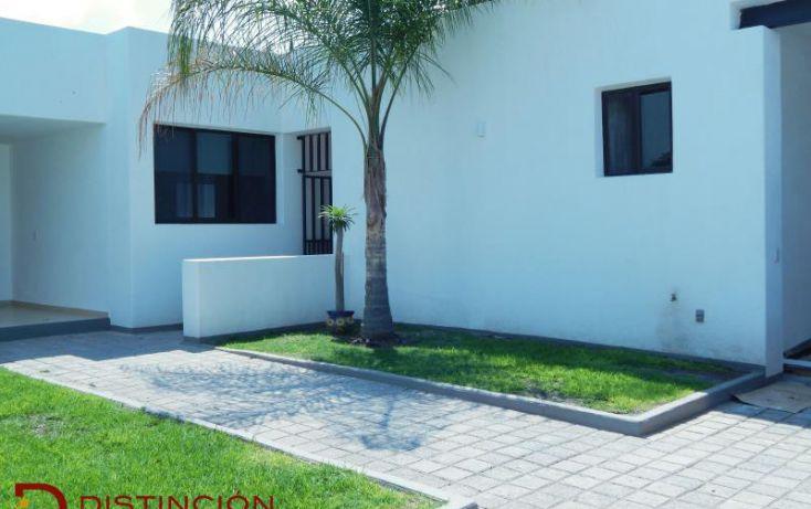 Foto de casa en venta en, jurica, querétaro, querétaro, 1993872 no 03