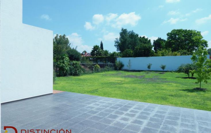 Foto de casa en venta en, jurica, querétaro, querétaro, 1993872 no 08