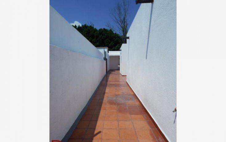 Foto de casa en venta en, jurica, querétaro, querétaro, 1993872 no 10