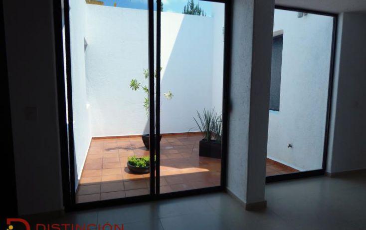 Foto de casa en venta en, jurica, querétaro, querétaro, 1993872 no 23