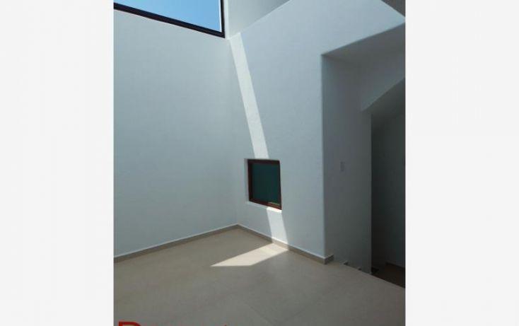 Foto de casa en venta en, jurica, querétaro, querétaro, 1993872 no 31