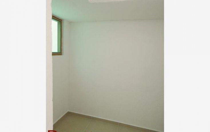 Foto de casa en venta en, jurica, querétaro, querétaro, 1993872 no 34