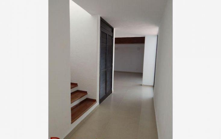 Foto de casa en venta en, jurica, querétaro, querétaro, 1993872 no 40