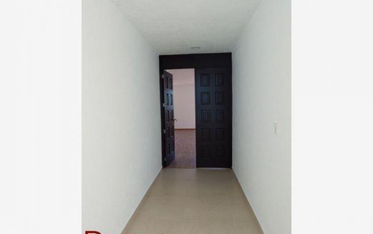 Foto de casa en venta en, jurica, querétaro, querétaro, 1993872 no 44