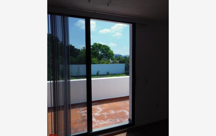 Foto de casa en venta en  , jurica, quer?taro, quer?taro, 1993872 No. 54