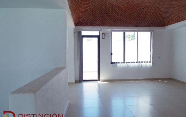 Foto de casa en venta en, jurica, querétaro, querétaro, 1993872 no 56