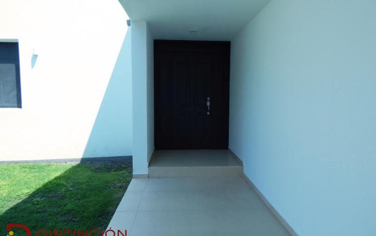 Foto de casa en renta en  , jurica, querétaro, querétaro, 1994114 No. 05