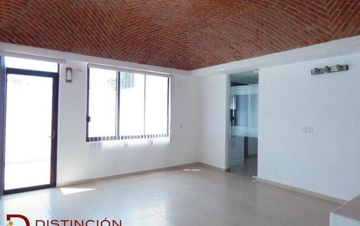 Foto de casa en renta en  , jurica, querétaro, querétaro, 1994114 No. 06