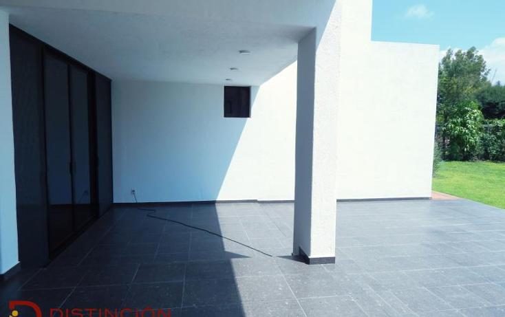 Foto de casa en renta en  , jurica, querétaro, querétaro, 1994114 No. 07