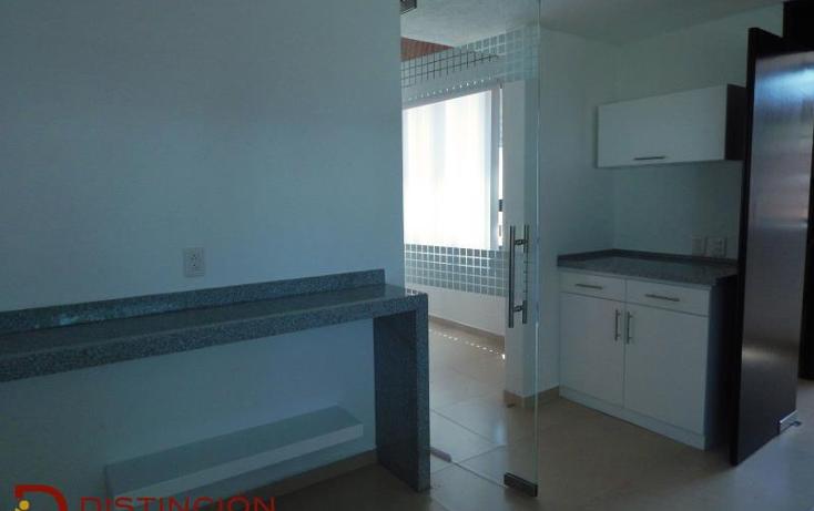 Foto de casa en renta en  , jurica, querétaro, querétaro, 1994114 No. 15