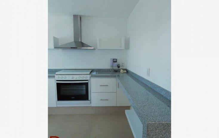 Foto de casa en renta en, jurica, querétaro, querétaro, 1994114 no 17