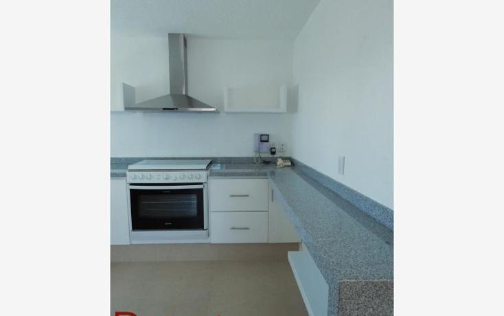 Foto de casa en renta en  , jurica, querétaro, querétaro, 1994114 No. 17