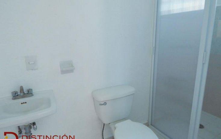 Foto de casa en renta en, jurica, querétaro, querétaro, 1994114 no 21