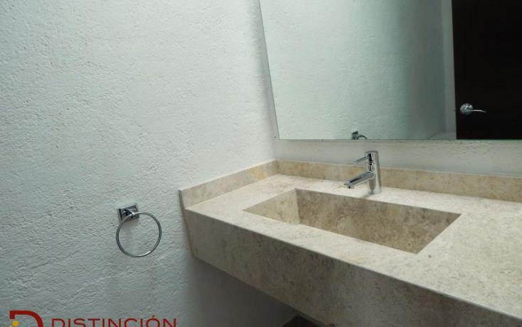 Foto de casa en renta en, jurica, querétaro, querétaro, 1994114 no 22