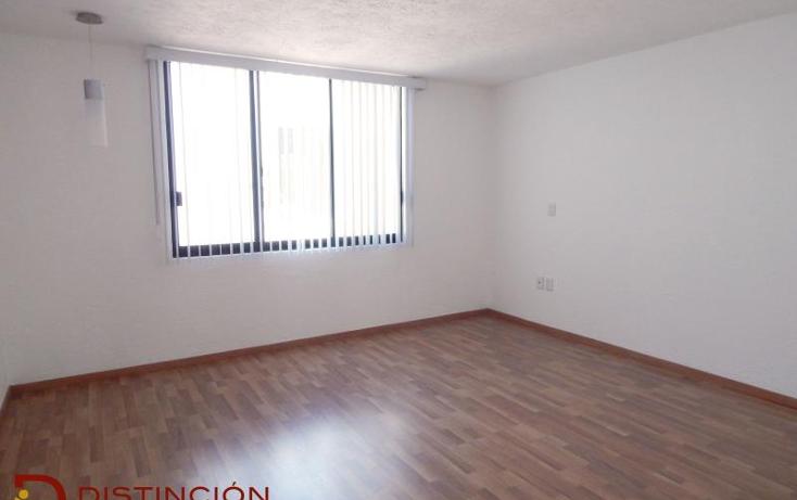 Foto de casa en renta en  , jurica, querétaro, querétaro, 1994114 No. 28