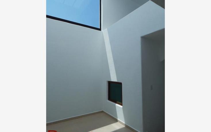 Foto de casa en renta en  , jurica, querétaro, querétaro, 1994114 No. 32