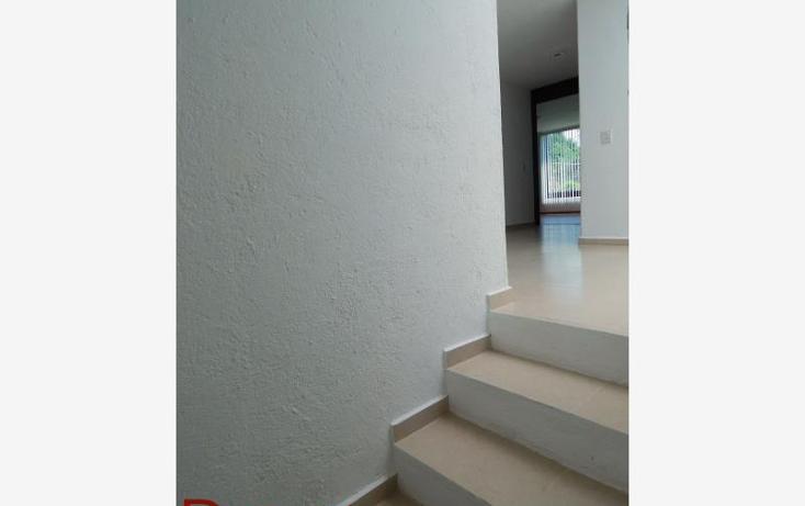 Foto de casa en renta en  , jurica, querétaro, querétaro, 1994114 No. 33