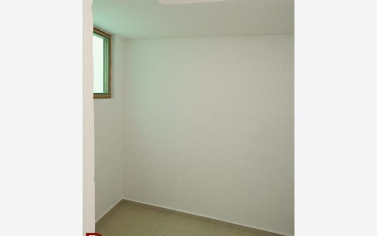 Foto de casa en renta en  , jurica, querétaro, querétaro, 1994114 No. 34