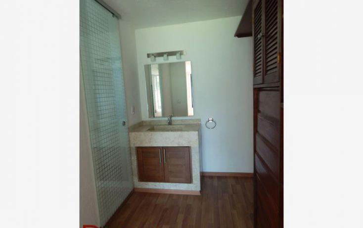 Foto de casa en renta en, jurica, querétaro, querétaro, 1994114 no 36