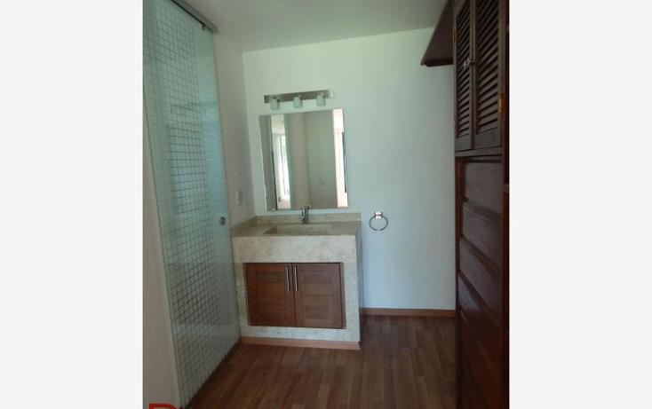Foto de casa en renta en  , jurica, querétaro, querétaro, 1994114 No. 36
